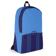 GiO Exclusive - Backpack - GiO (1998) Online Clothes Shop
