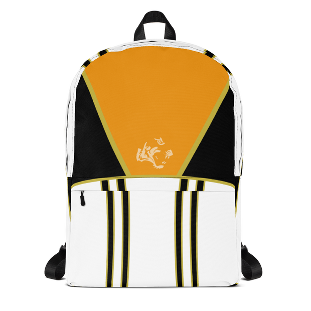 WiLDLIFE Tiger - Backpack
