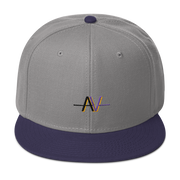 Alive - Snapback Hat - GiO (1998) Online Clothes Shop