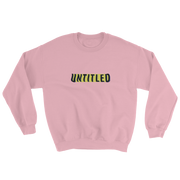 Untitled - Sweatshirt