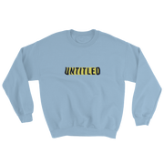 Untitled - Sweatshirt - GiO (1998) Online Clothes Shop