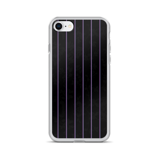 GiO Strings - iPhone Case - GiO 1998 Online Clothes Shop