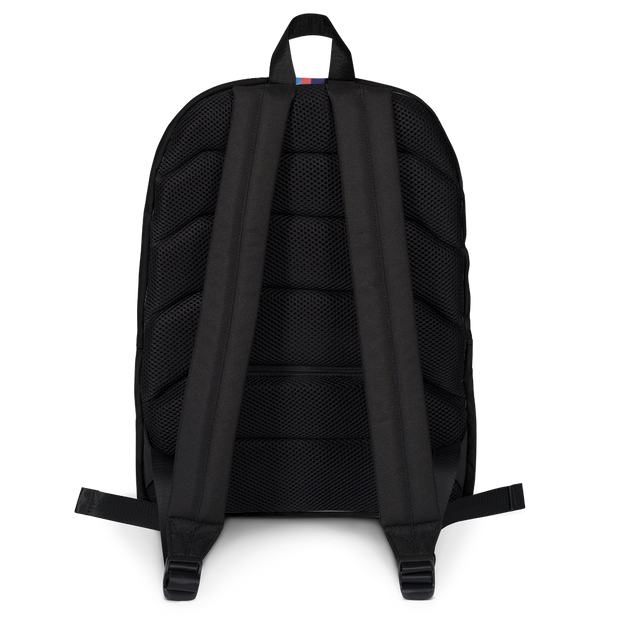 GiO Strings - Backpack