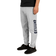 Untitled - Unisex Joggers - GiO 1998 Online Clothes Shop