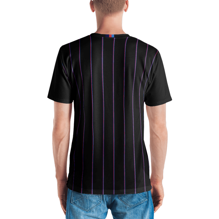 GiO Strings - Unisex T-shirt (Premium) - GiO 1998 Online Clothes Shop