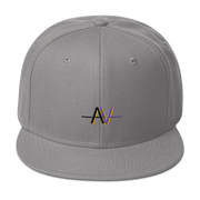 Alive - Snapback Hat - GiO 1998 Online Clothes Shop