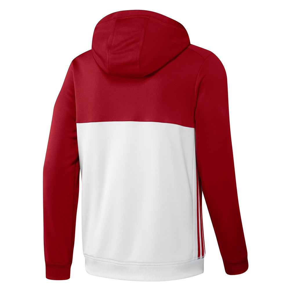 Sweat à capuche Adidas ⎮ New Collection Homme