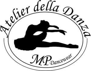 Atelier della Danza MP - Handamde Ballet Leotards, Skirts and Warm-up Clothes