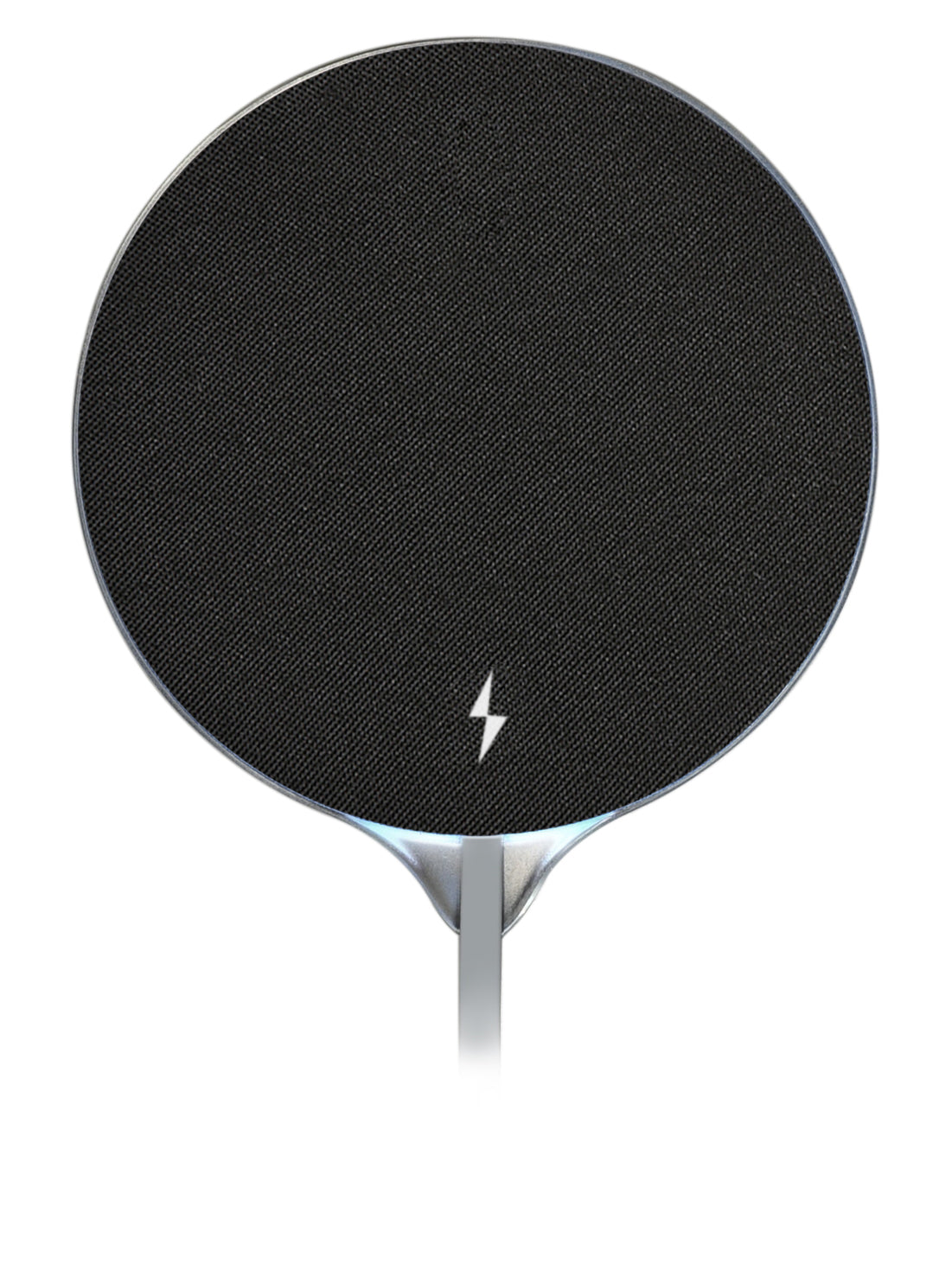 Aukey [LC-Q4] Fast Wireless Charging Disc