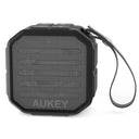 Aukey [SK-M13] Portable Bluetooth Outdoor Wireless Speaker