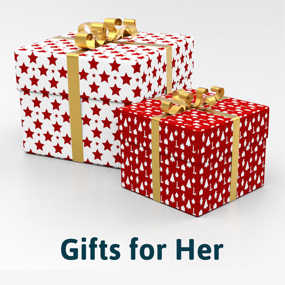 Holiday Gift Guide for Pet Lovers: For Her