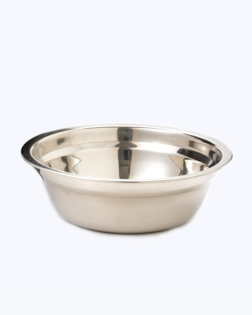 Replacement Inner Bowl - all variants