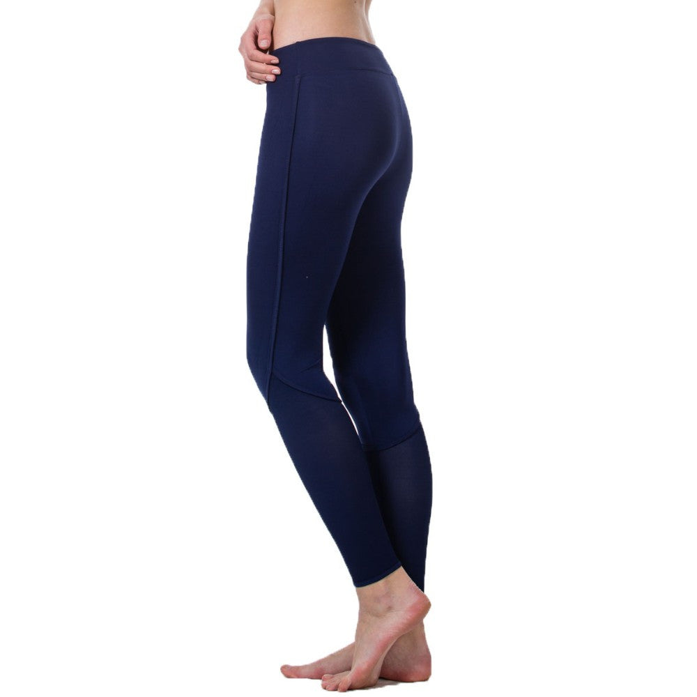 Women's Sports Running Gym Yoga Pants/Tights - yogashopper