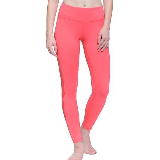High Waist Activewear Yoga Pants for Women - yogashopper