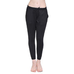 Loose Women Comfortable Yoga Pants - Jogging, Gym, Workout Trousers - yogashopper