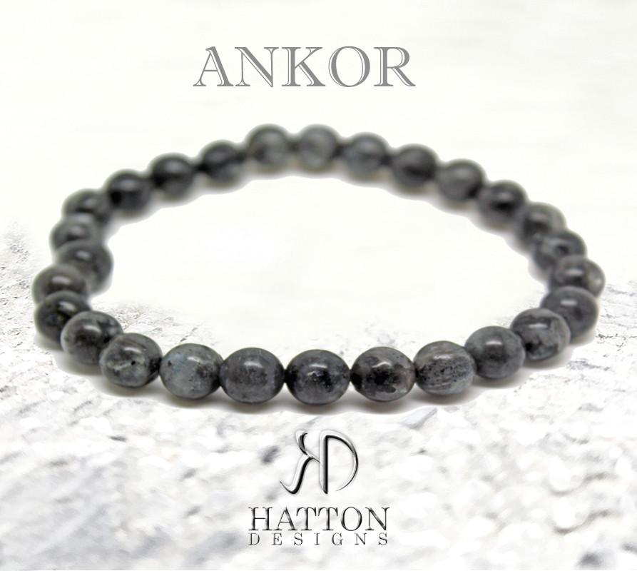 HATTON DESIGNS 'ANKOR' discount