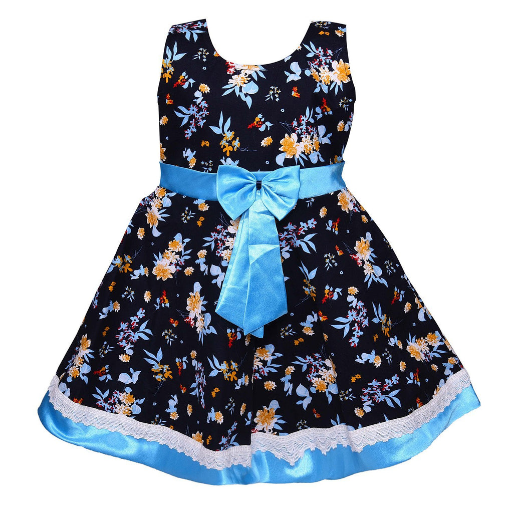 Baby/Girls Frocks ctng260 -  Wish Karo Dresses
