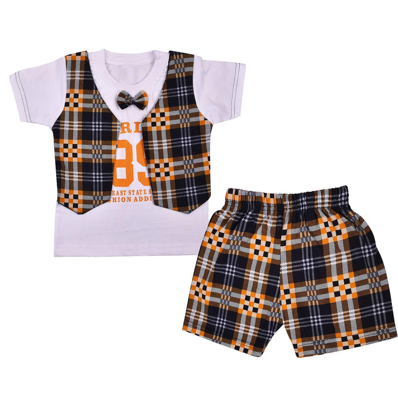 Wish Karo Baby Boys Suits-Bt01org