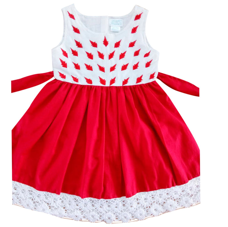 Baby Girls Frocks -  Wish Karo Dresses