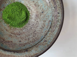 Competition Grade Matcha