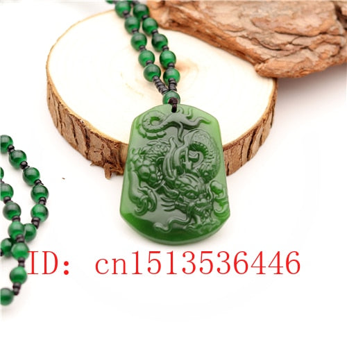 Lucky Mouse Chinese Gifts - Lucky Mouse Chinese Gifts