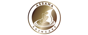 Assana Skincare, LLC