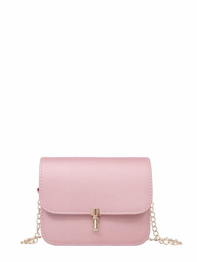 The Elina Mini Bag