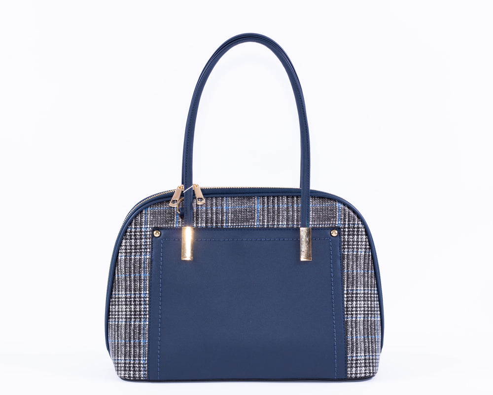 The Eva Bag (Large)