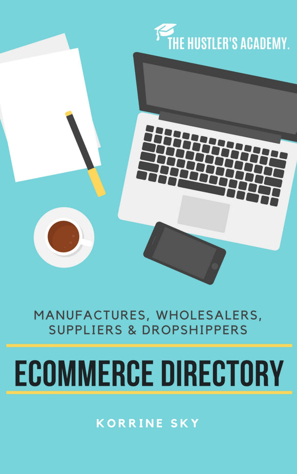 eCommerce Directory