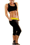 SUPER SWEAT SLIMMING NEOPRENE SHAPERS