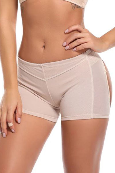 Fitolix Butt Lifter Panties