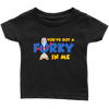 You've Got a Forky in Me - Shirts