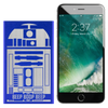 R2-D2 Beep Boop Beep - Etched Portable Power Bank