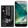 Unicorn Power - Etched Portable Power Bank