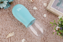 Dogsmart™ Portable Water Bottle - Bluthopia