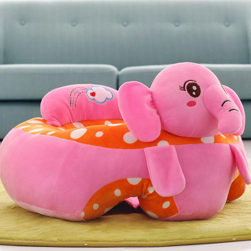 Baby Cute Sofa Chair - Bluthopia