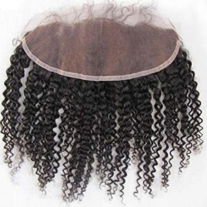 Tropical Wave Frontals