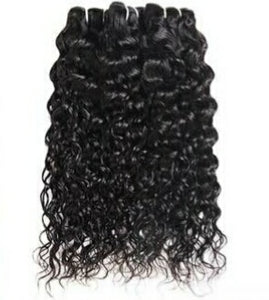 Tropical Wave Bundles