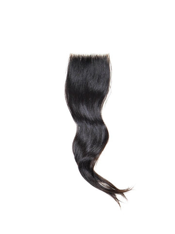 "Viet Natural Wave 16"" Closure"