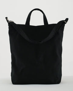 Duck Bag- Black