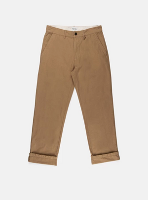 Fatigue Pant- Tan