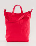Duck Bag- Punch Red