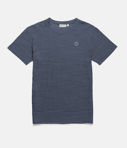Bangalow Textured T-Shirt
