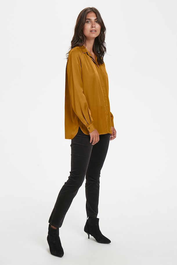 Vive Long Sleeve Shirt