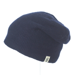 The Depp Slouch- Navy