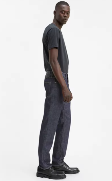 Levi's® Made & Crafted® 511 Slim Fit- Crisp