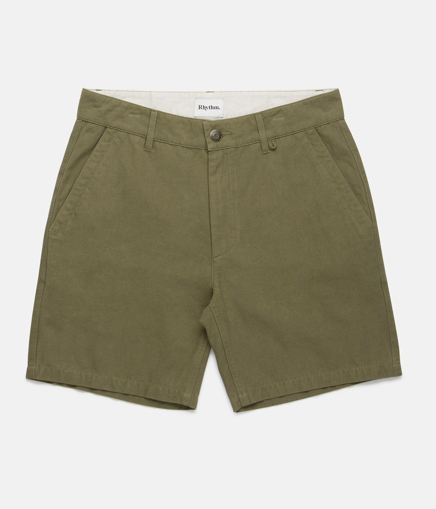 Fatigue Walkshort