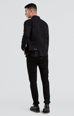 510™ Skinny Fit - Night Shine