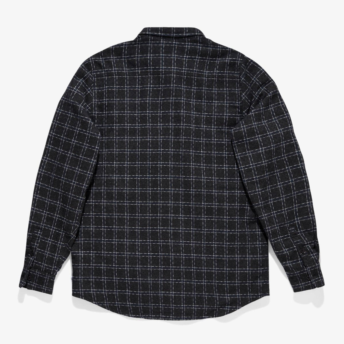Momentum Long Sleeve Shirt