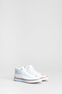 Purno High Top Sneaker